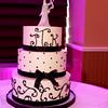 Kailey & Jason Trama Wedding Reception