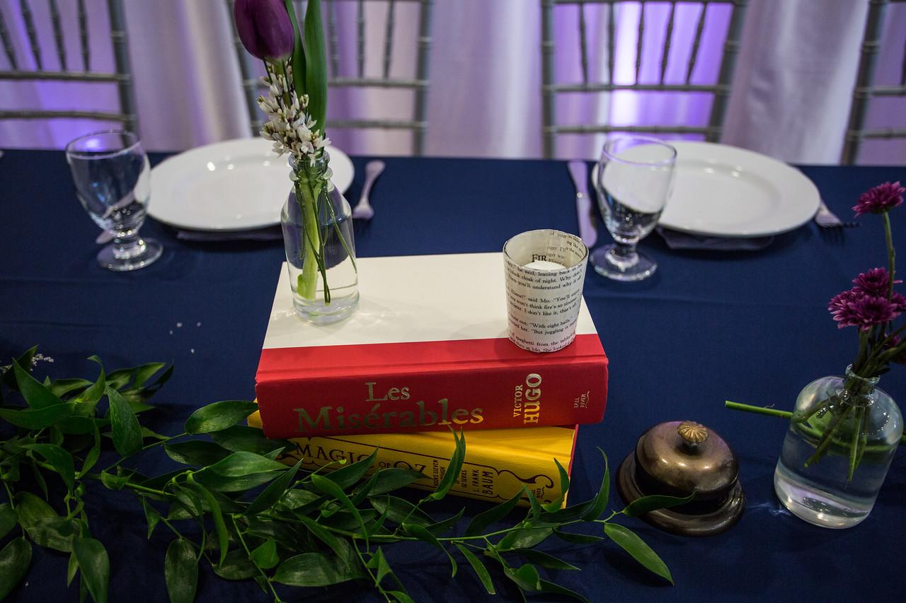 rotter_wedding-23929