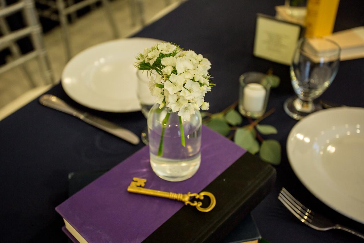 rotter_wedding-23937