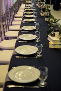 rotter_wedding-23903