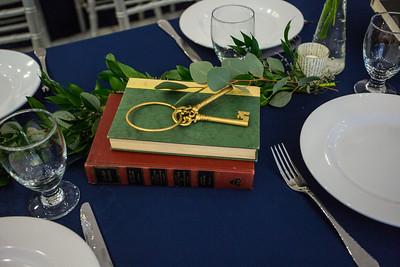 rotter_wedding-23935