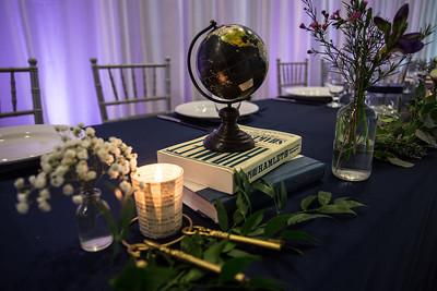 rotter_wedding-24018
