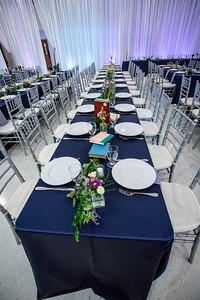 rotter_wedding-23927