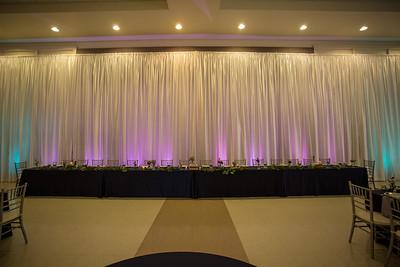 rotter_wedding-23967
