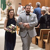 rotter_wedding-7208