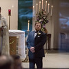 rotter_wedding-7030