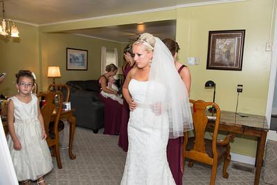 Rounds_Wedding_0076