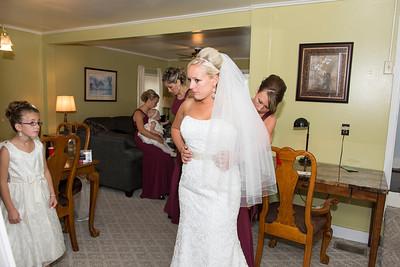 Rounds_Wedding_0075