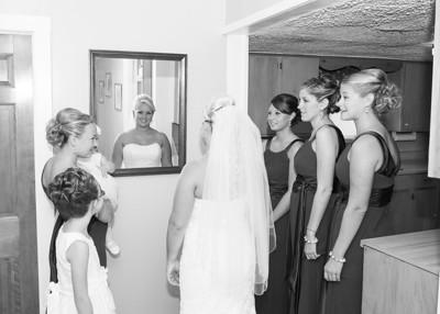 Rounds_Wedding_0068