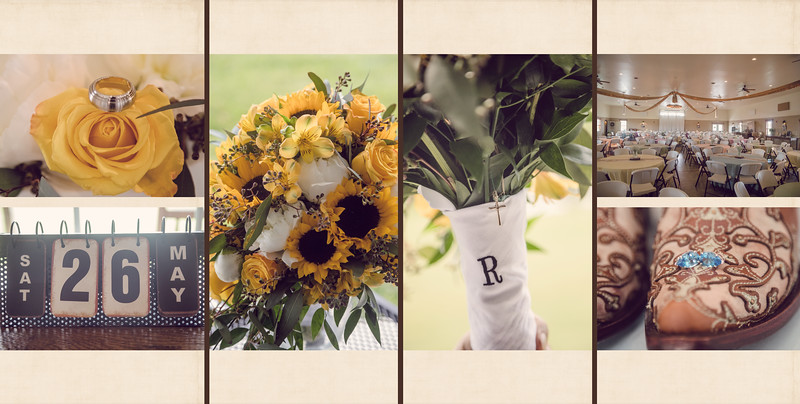 roush12x12 Album Spread_09fix