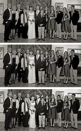 Rowe-Speers wedding-formal pictures