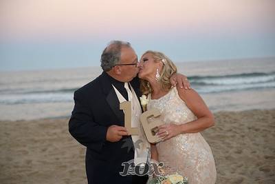 Darlene and Anthony Pettinelli