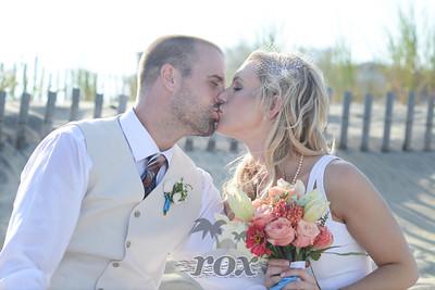 Katelyn and Zach Weaber