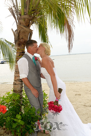 Laura and Doug Keller
