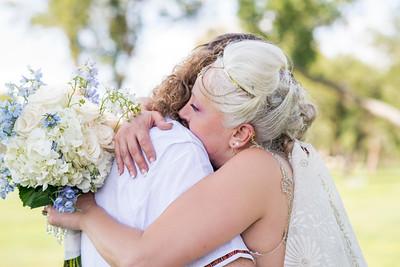 Mason Wedding-2935