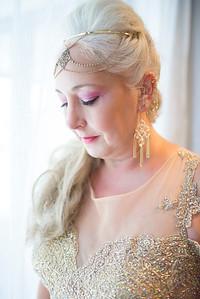 Mason Wedding-2825