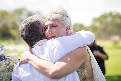 Mason Wedding-2962