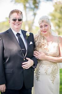 Mason Wedding-2957