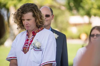 Mason Wedding-3016