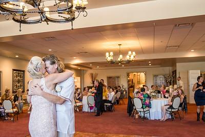 Mason Wedding-3197