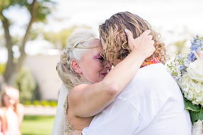 Mason Wedding-2938