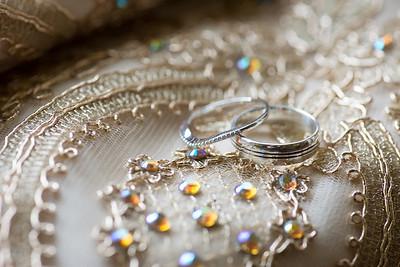 Mason Wedding-2760