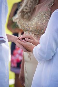 Mason Wedding-3084