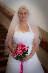 20110615-kylee bride 064