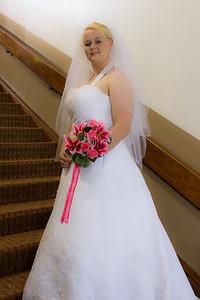 20110615-kylee bride 061