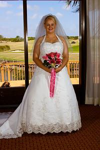 kylee bride 003ps