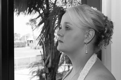 20110615-kylee bride 048