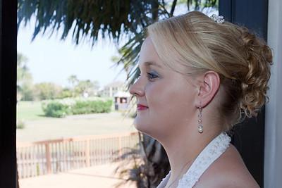 20110615-kylee bride 046