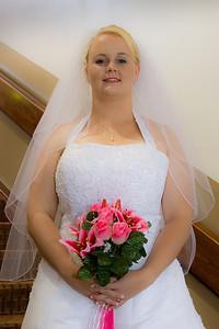 20110615-kylee bride 063
