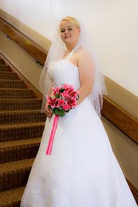 20110615-kylee bride 062