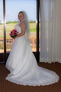 20110615-kylee bride 016