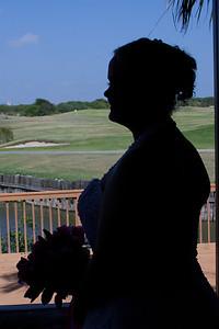 20110615-kylee bride 026