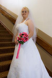 20110615-kylee bride 060