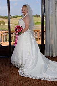 kylee bride 014ps