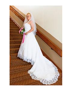 kylee bride 056psm