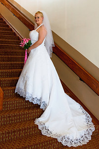 kylee bride 053ps
