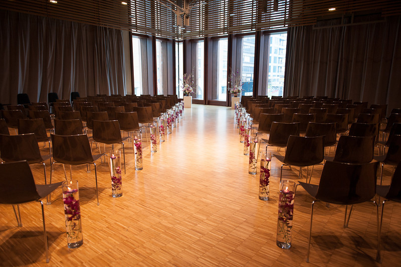 Christopher Luk Wedding - The Royal Conservatory of Music Wedding Event Performance Venue - Toronto Wedding & Event Photographer 005