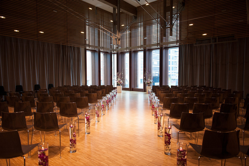 Christopher Luk Wedding - The Royal Conservatory of Music Wedding Event Performance Venue - Toronto Wedding & Event Photographer 002