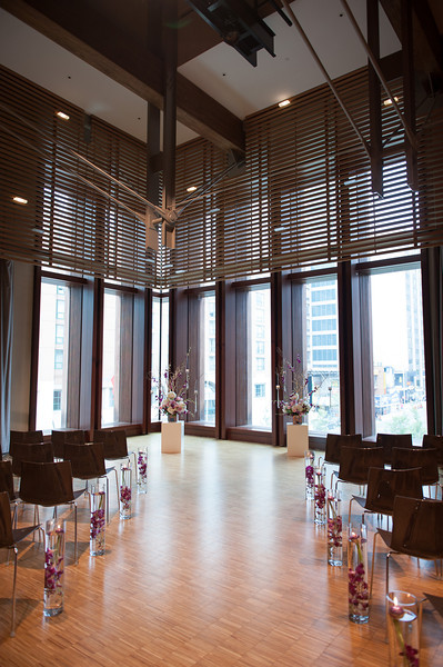 Christopher Luk Wedding - The Royal Conservatory of Music Wedding Event Performance Venue - Toronto Wedding & Event Photographer 008