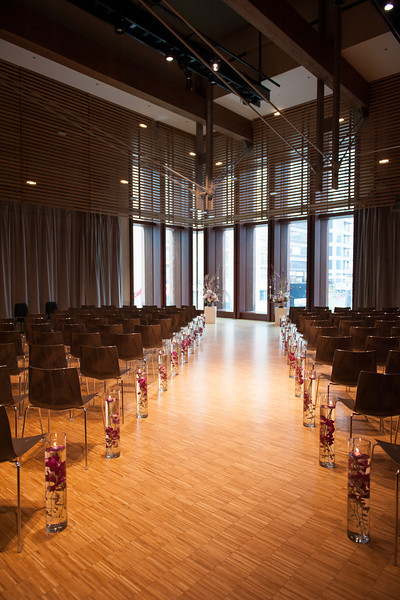 Christopher Luk Wedding - The Royal Conservatory of Music Wedding Event Performance Venue - Toronto Wedding & Event Photographer 006