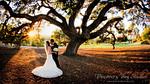Ruby Hill Golf Club Wedding Elyse & Michael Highlight Film