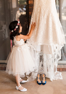 Alexandria Vail Photography Wedding Toca Madera Winery Ruby + Mat 1010
