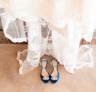 Alexandria Vail Photography Wedding Toca Madera Winery Ruby + Mat 1006