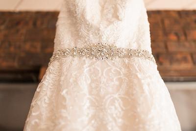 Alexandria Vail Photography Wedding Toca Madera Winery Ruby + Mat 1005