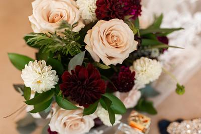 Alexandria Vail Photography Wedding Toca Madera Winery Ruby + Mat 1019