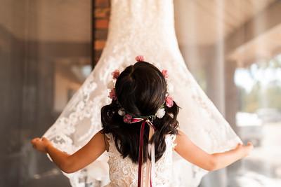 Alexandria Vail Photography Wedding Toca Madera Winery Ruby + Mat 1013